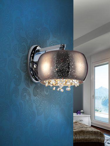 618705-aplique-caelum-schuller-cromo-electricidad-aranda-lamparas-almeria