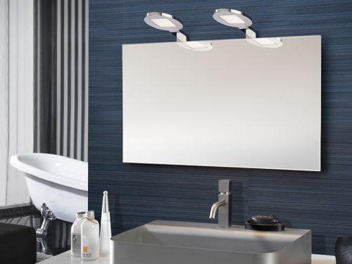 628415-aplique-led-schuller-electricidad-aranda-lamparas-almeria