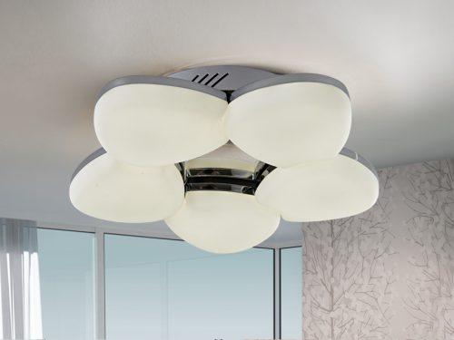 638512-ikal-plafon-led-diseno-schuller-electricidad-aranda-lamparas-almeria