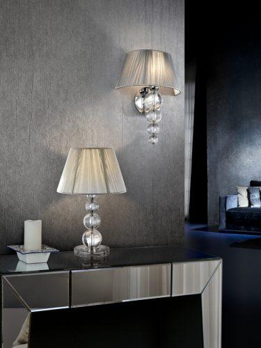 662110-schuller-mercury-pequena-electricidad-aranda-lamparas-almeria