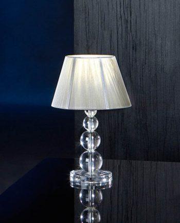 662110-sobremesa-mercury-schuller-plata-electricidad-aranda-lamparas-almeria