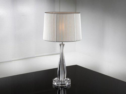 663023-sobremesa-lin-schuller-plata-transparente-electricidad-aranda-lamparas-almeria