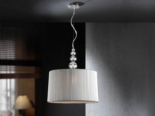 663554-mercury-lampara-schuller-electricidad-aranda-lamparas-almeria
