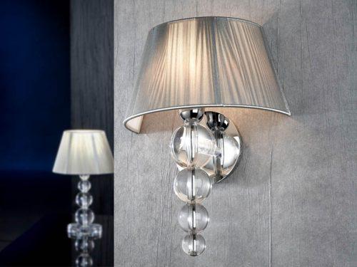 663676-aplique-plata-mercury-schuller-electricidad-aranda-lamparas-almeria