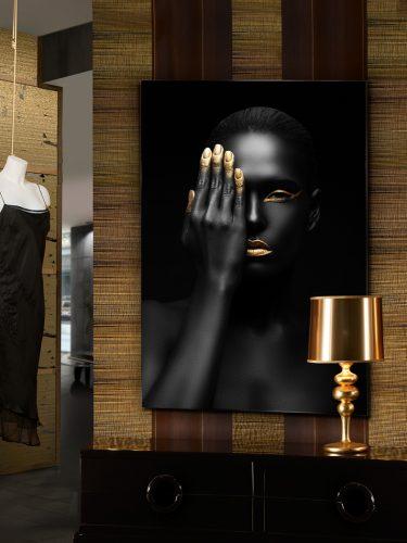 978153-oro-negro-schuller-electricidad-aranda-almeria-cuadro-fotografia-cristal