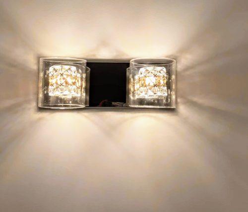 aplique-pared-elegante-led-cromo-cristal-flash-schuller-electricidad-aranda-lamparas-almeria-