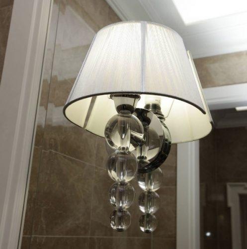 aplique-pared-elegante-mercury-schuller-comprar-electricidad-aranda-lamparas-almeria-