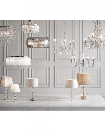 argos-mercury-schuller-electricidad-aranda-lamparas-almeria-