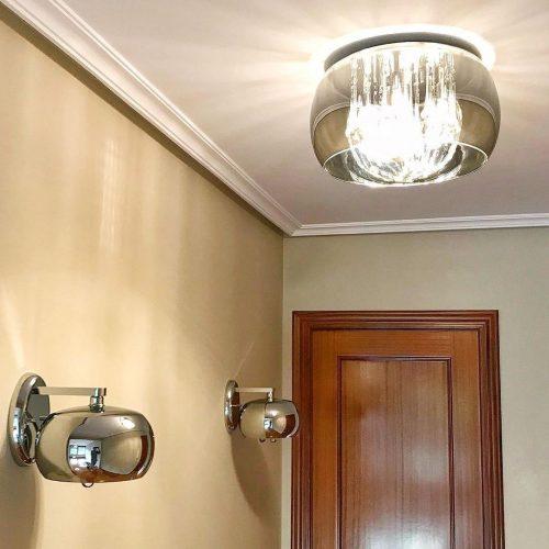 argos-schuller-electricidad-aranda-lamparas-almeria-