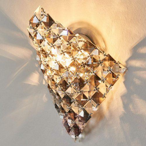 atractivo-aplique-saten-de-cristal-25-cm-160785-schuller-cristal-lujo-aranda