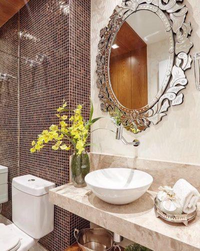 espejo-audry-veneciano-schuller-electricidad-aranda-lamparas-almeria-