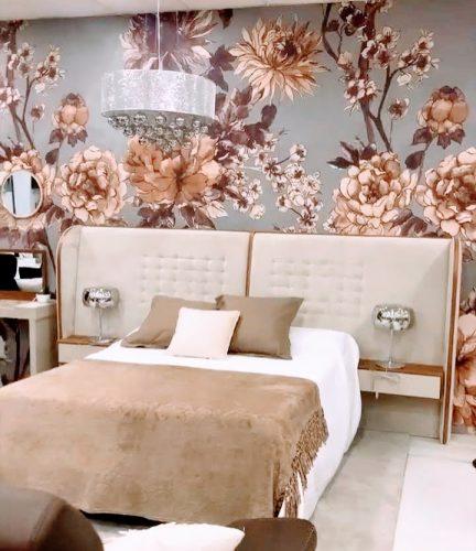lampara-dormitorio-lujoso-elegante-andromeda-argos-schuller-comprar-online-electricidad-aranda-lamparas-almeria-