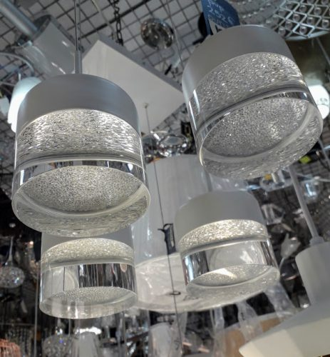3455-4-lampara-led-diseno-4-luces-blanca-austral-acb-iluminacion-aranda