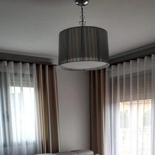 mercury-schuller-electricidad-aranda-lamparas-almeria-