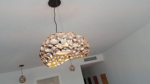 narisa-oro-schuller-electricidad-aranda-lamparas-almeria