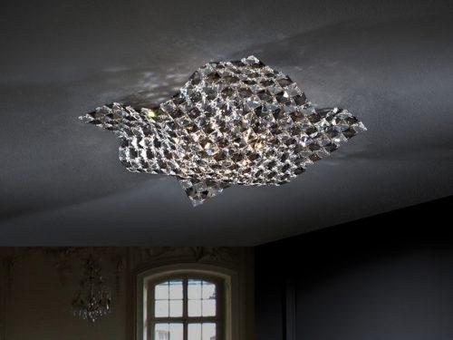 160563-plafon-techo-crsital-lujos-diseno-saten-schuller-electricidad-aranda-lamparas-almeria