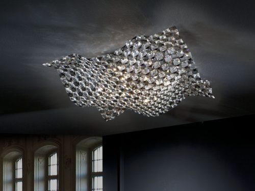 160674-saten-diseno-cristal-electricidad-aranda-lamparas-almeria