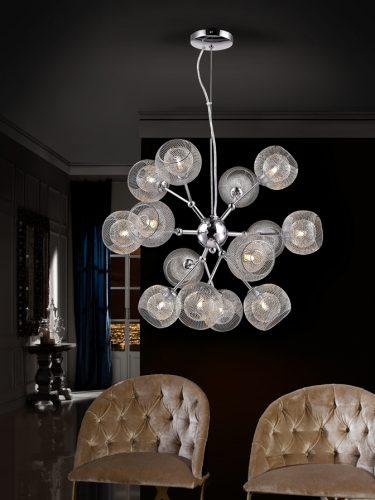 164436-lampara-rex-14-g-9-luces-led-diseno-malla-metal-schuller-electricidad-aranda-lamparas-almeria-