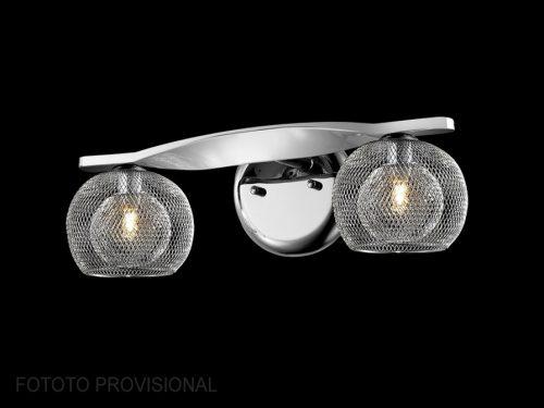 164687-aplique-dos-g9-rex-schuller-electricidad-aranda-lamparas-almeria