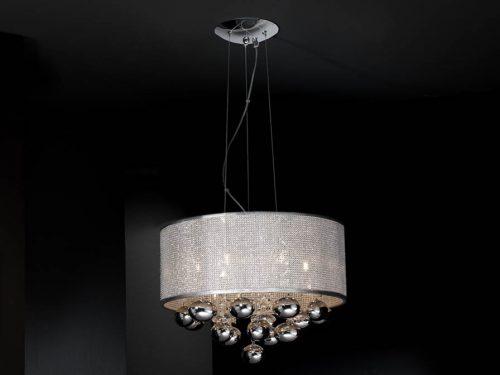 174011-lampara-andromeda-pantalla-crsital-dormitorio-electricidad-aranda-lamparas-almeria