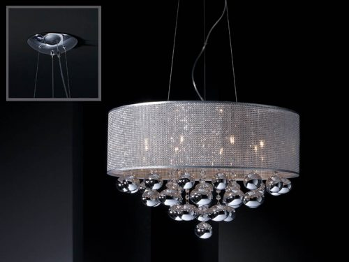 174112-lampara-andromeda-diseno-comedor-electricidad-aranda-lamparas-almeria