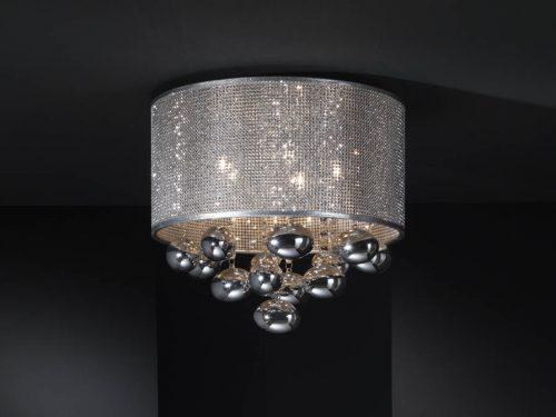 174213-plafon-andromeda-schuller-electricidad-aranda-lamparas-almeria