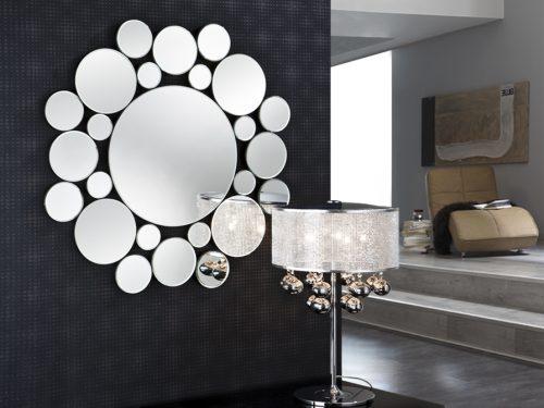 183201-espejo-leila-schuller-electricidad-aranda-lamparas-almeria
