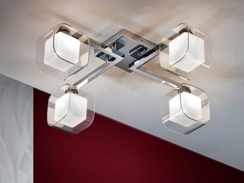 183320-plafon-cube-schuller-electricidad-aranda-lamparas-almeria