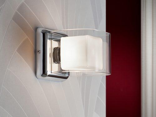 183653-aplique-cube-electricidad-aranda-lamparas-almeria