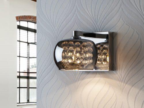 193091-aplique-arian-schuller-electricidad-aranda-lamparas-almeria