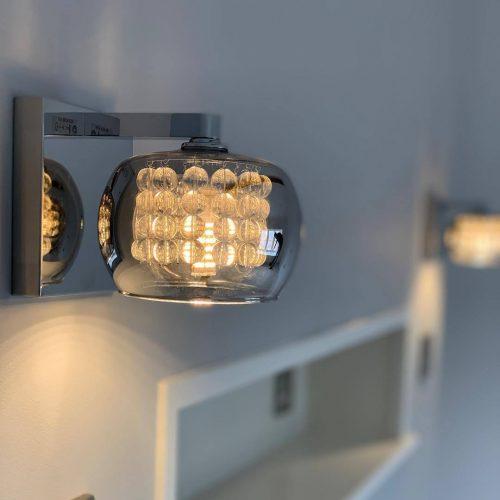 193091-aplique-cromo-arian-schuller-electricidad-aranda-lamparas-almeria-led-diseno-elegante