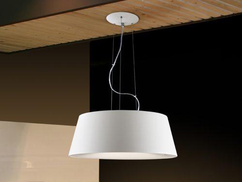 198321-lampara-zone-schuller-blanca-e26-electricidad-aranda-lamparas-almeria