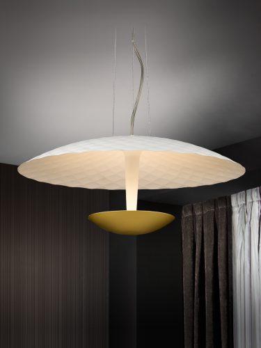 257685-lampara-led-dorada-blanca-schuller-electricidad-aranda-lamparas-almeria