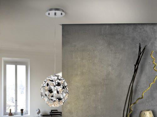 266028colgante-suspendido-cromo-narisa-schuller-electricidad-aranda-lamparas-almeria