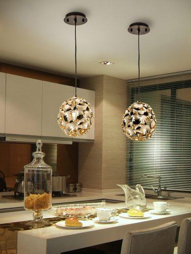 266035-colgante-narisa-oro-cocina-schuller-electricidad-aranda-lamparas-almeria