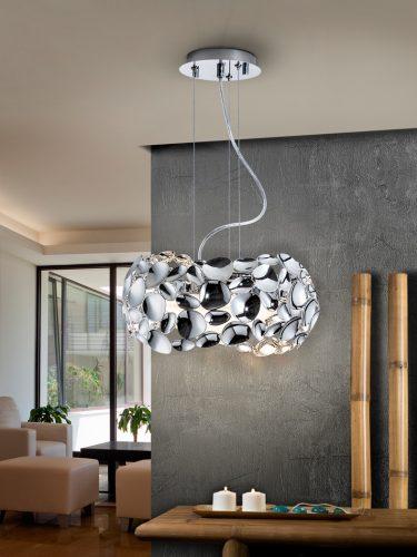 266172-narisa-cromo-3-luces-schuller-electricidad-aranda-lamparas-almeria