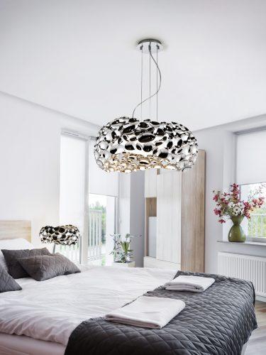 266284-lampara-dormitorio-salon-schuller-narisa-cromo-electricidad-aranda-lamparas-almeria
