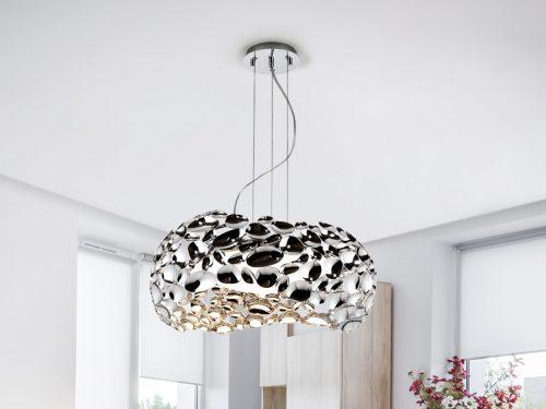 266284-narisa-cromo-schuller-electricidad-aranda-lamparas-almeria