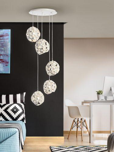266426-1-lampara-narisa-blanca-schuller-electricidad-aranda-lamparas-almeria