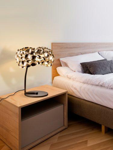 266544-sobremesa-oro-electricidad-aranda-lamparas-almeria