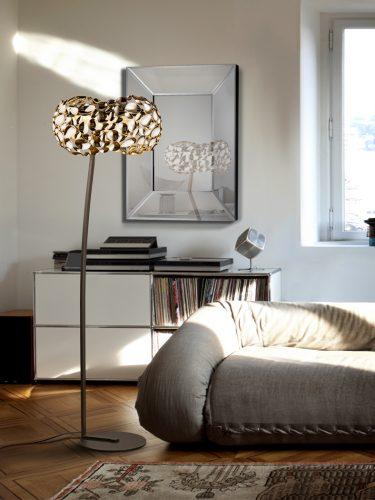 266616-pie-salon-cromo-narisa-schuller-electricidad-aranda-lamparas-almeria