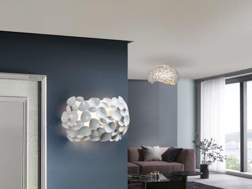 266753+1-aplique-pared-blanco-bonito-schuller-electricidad-aranda-lamparas-almeria