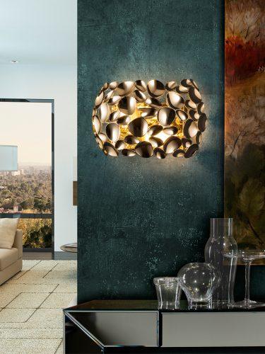 266782-aplique-oro-narisa-schuller-electricidad-aranda-lamparas-almeria
