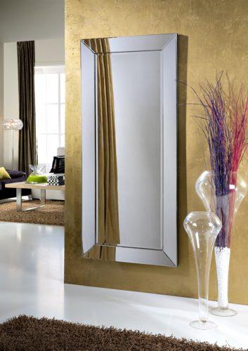 29-E07178-espejo-roma-electricidad-aranda-lamparas-almeria