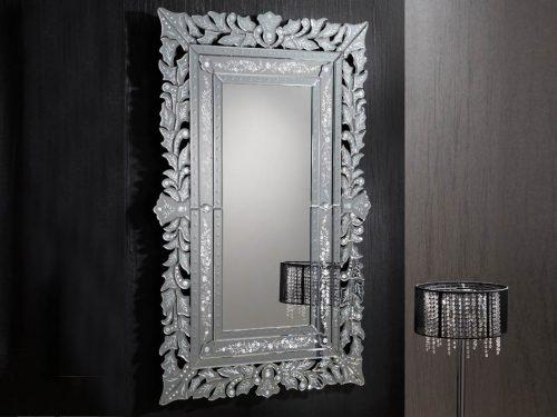 29-E16-espejo-cleopatra-schuller-electricidad-aranda-lamparas-almeria