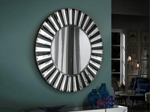29-E35-espejo-alberta-schuller-electricidad-aranda-lamparas-almeria