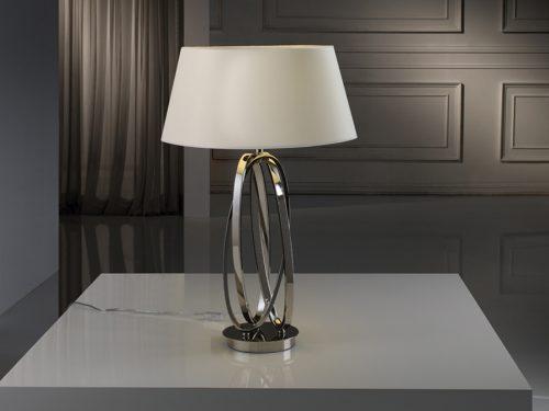 3164517379-sobremesa-ovalos-schuller-electricidad-aranda-lamparas-almeria
