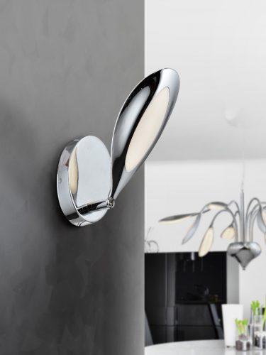 324563-aplique-led-diseno-articulado-schuller-lucila-electricidad-aranda-lamparas-almeria