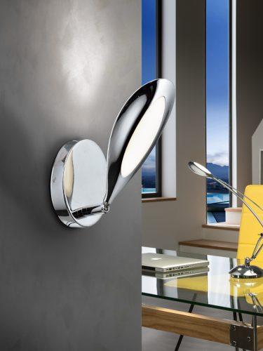 324563-aplique-led-lucila-schuller-electricidad-aranda-lamparas-almeria