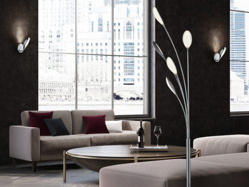 324563+1-pie-salon-led-lucila-schuller-electricidad-aranda-lamparas-almeria